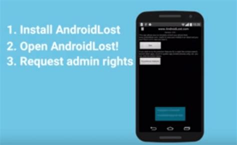 lost android top 10 best tracking apps for android lost phone 2016