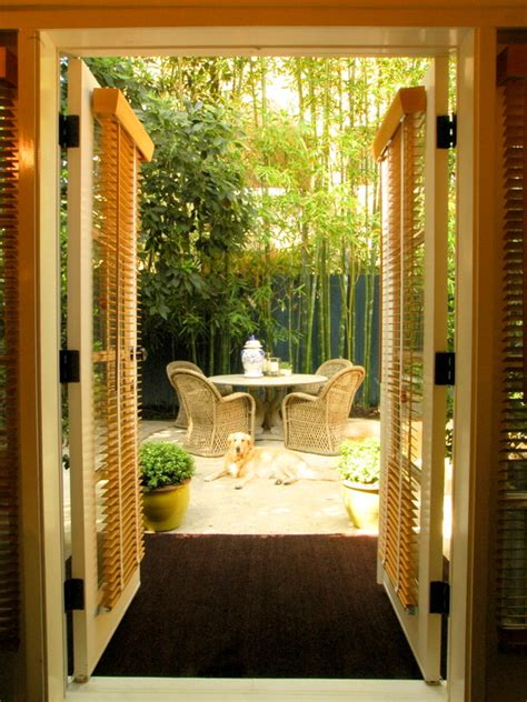 70 bamboo garden design ideas how to create a