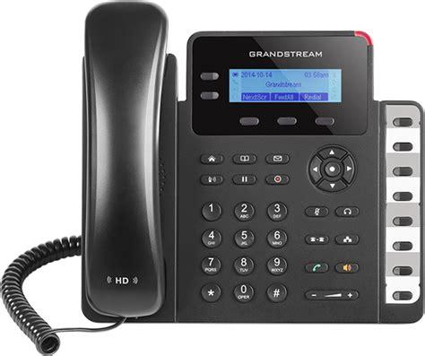 GXP1628 Basic IP Phone- Grandstream Networks