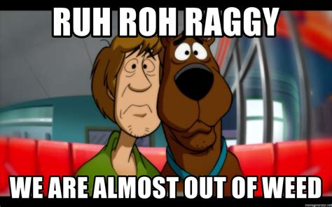 Scooby Doo Memes - scooby doo meme car interior design