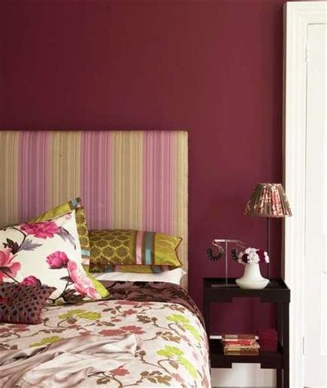 colore parete da letto idee per le pareti della da letto foto 6 39