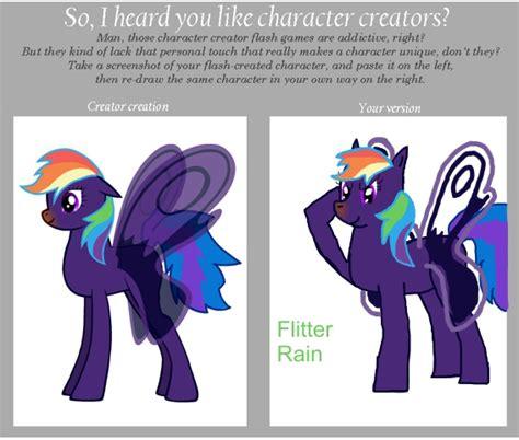 Meme Character Creator - deviantart character creator desktop wallpaper