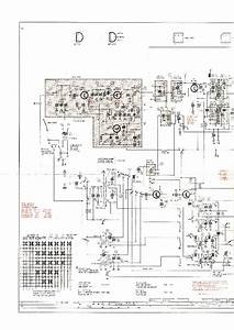 Grundig V4200 Sm Service Manual Free Download  Schematics  Eeprom  Repair Info For Electronics