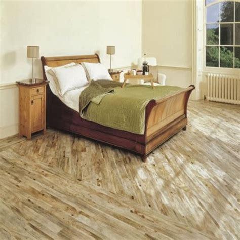 bedroom floor bedroom floor tiles design