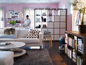 ikea living room design ideas 2010 digsdigs