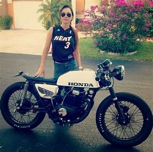 1000  Images About Motor Cafe Racer On Pinterest