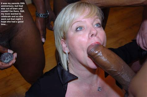 Cap M 69  In Gallery Mom Is A Black Cock Whore