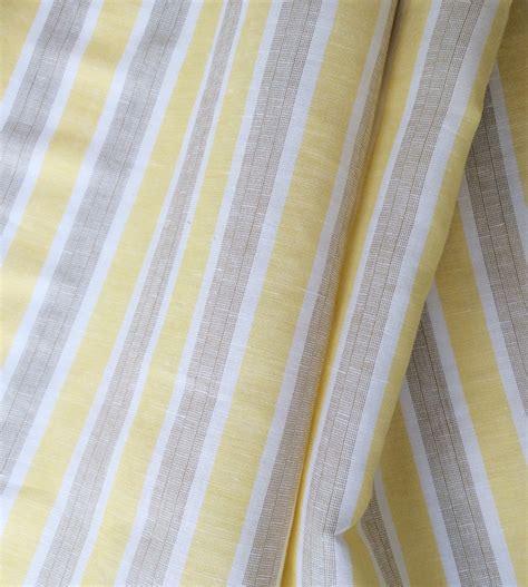 tissus exterieur au metre pas cher 28 images tissu feutrine unie tissu feutre uni feutrine