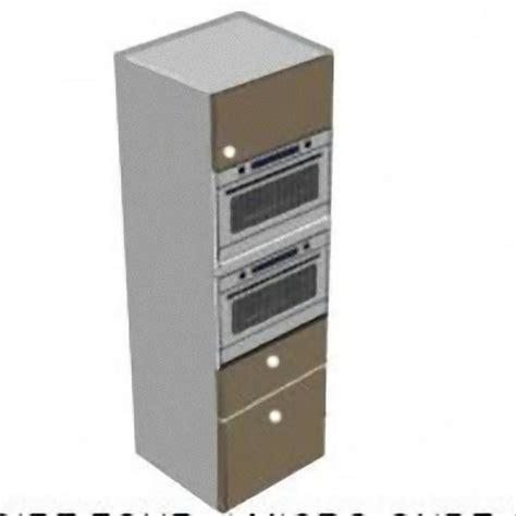 meuble colonne cuisine ikea colonne cuisine micro onde pictures gt gt ordinary
