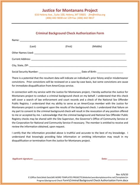 Background Check Criminal Records Free Criminal Criminal Record Template Www Imgkid The Image Kid