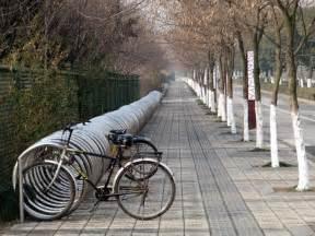 Lihu Park Wuxi China Bridge