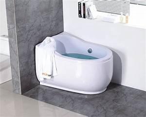 Bathtubs Idea Best Inch Bathtub Ideas Drop In Bathtub
