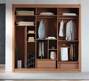 interior design bedroom wardrobe ayanahouse With interior design ideas for wardrobes in bedrooms