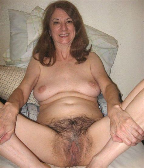 mature sex nude ugly old women