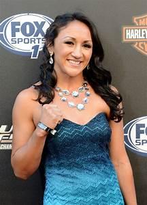 Carla Esparza Scouting Report | MMA Manifesto