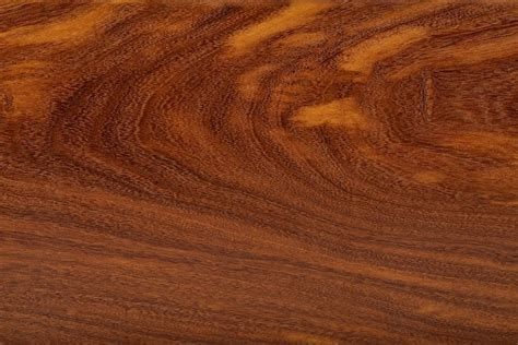 timber plantation sawmilling boards