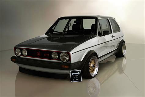 siege golf 1 gti for sale volkswagen golf mk1 1 5 cl