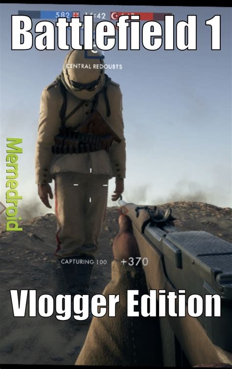 Battlefield 1 Memes - the best logan paul memes memedroid