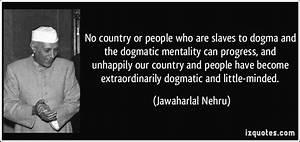 Dogma Quotes. Q... Dogman Quotes