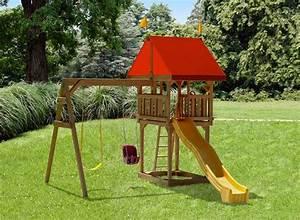 Big Baby Slide : 19 best playhouse plans images on pinterest woodworking ~ A.2002-acura-tl-radio.info Haus und Dekorationen