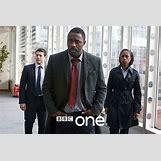Idris Elba Luther Season 3   720 x 480 jpeg 69kB