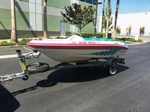 Boat Donation Sacramento Ca by Car Donations Donate Car Charity Car Donations