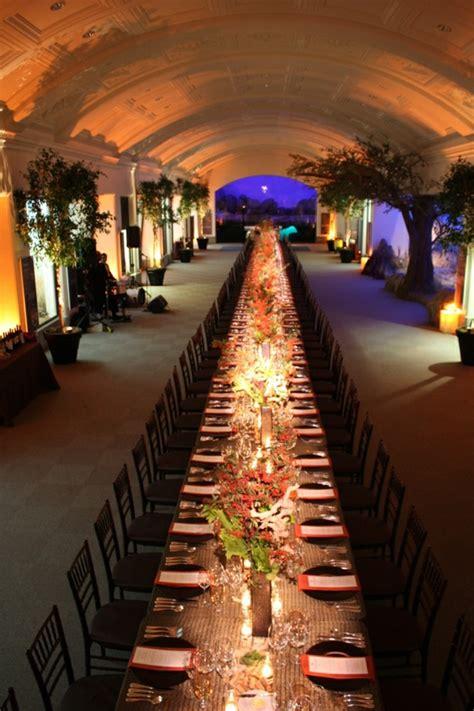 california academy  sciences weddings  prices