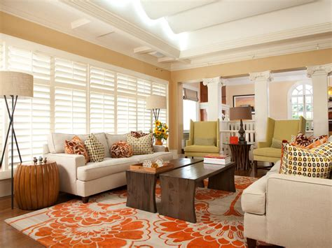 All About The Different Types Of Plantation Shutters