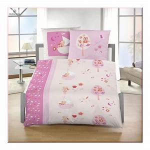 Biber Bettwäsche Rosa : dobnig 644057 kinder bettw sche eule rosa fein biber kotex ebay ~ Buech-reservation.com Haus und Dekorationen