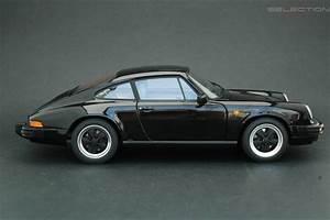 Porsche Cayenne Turbo Occasion : porsche cayenne occasion ~ Gottalentnigeria.com Avis de Voitures