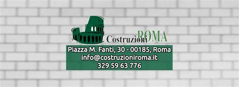 Impresa Ristrutturazioni Roma by Impresa Edile Roma