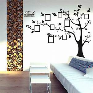 How to design my room wall for How to decorate a wall with pictures