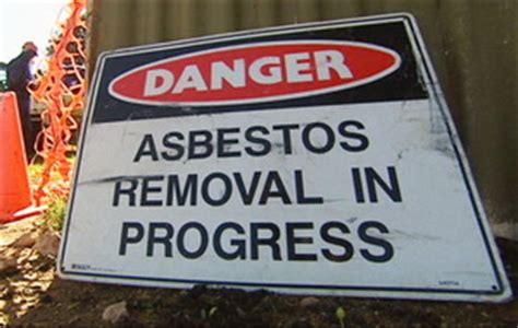 asbestosremovalshtml