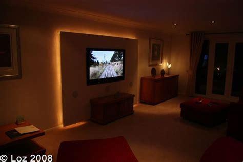 rope lighting game room ideas pinterest lighting