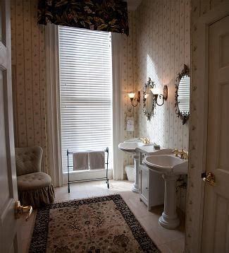 Barrierefreies Badezimmer Planen  Die Altersgerechte