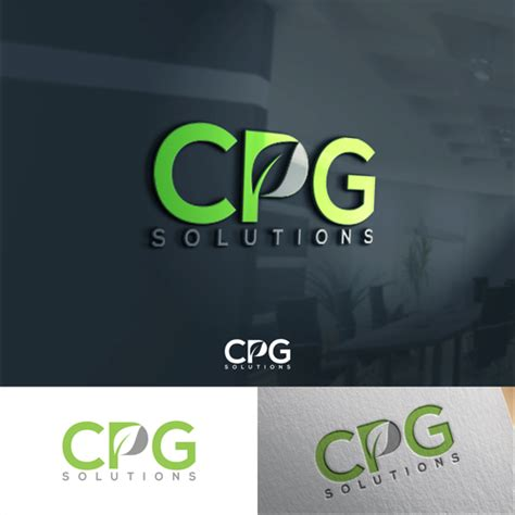 cpg solutions consumer packaged goods consultant