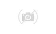 Peach Tree with Fruit