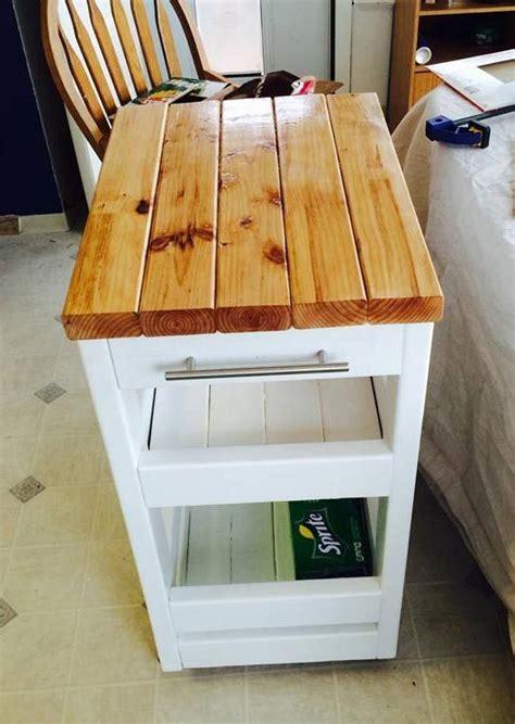 build  xs building  kitchen