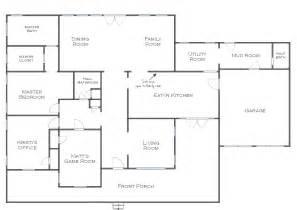 inspiring floor house plan photo floor inspiring house floor plans design house floor