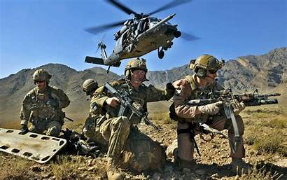 Army Google Pararescue Usaf Forces Force Air