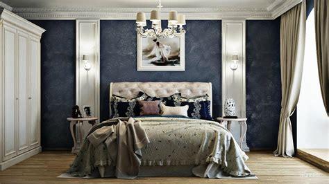 modern classic bedroom designs bedrooms design ideas