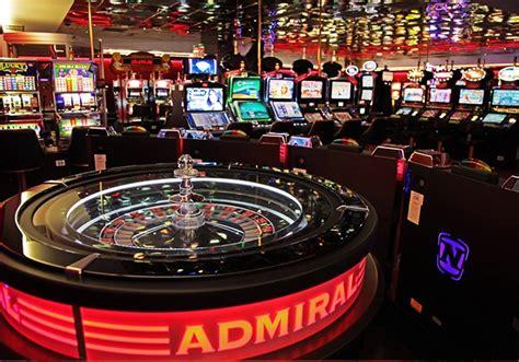Casino Partouche Dieppe & Hotel Infos Et Offres