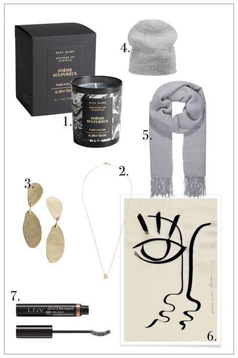 Geschenke Unter 30 by Geschenke Unter 30 Eur Fashion From Germany
