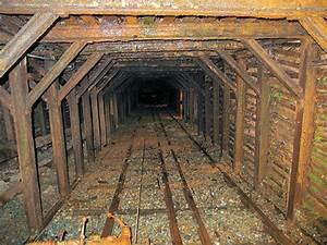15 best images about mine shafts on Pinterest | History ...