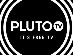 That makes many tv channels want to join this app. Pluto Tv Weather Channel : Demand Africa Launches On Pluto Tv News Wfmz Com : It features ...
