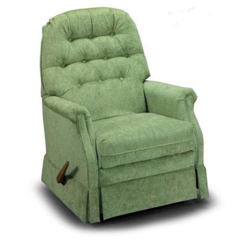 best small recliner swivel rocker recliners crockett furniture
