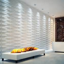 interior wallpaper for home contemporary 3d wallpaper in minimalist modern house wall cool 3d wallpaper for home interior