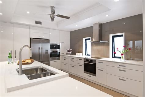 faux plafond cuisine design idée faux plafond pour la cuisine mode 2016 plafond platre