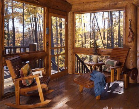 interiors homes log home interiors yellowstone log homes