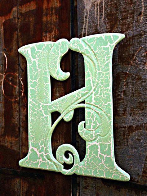 letter  images  pinterest  hours alphabet letters  initials